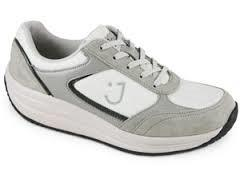 JOYA Lago Grey Damen